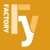 Fy Factory