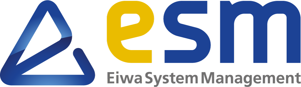 Eiwa System Management