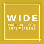 Women in Digital Luxembourg